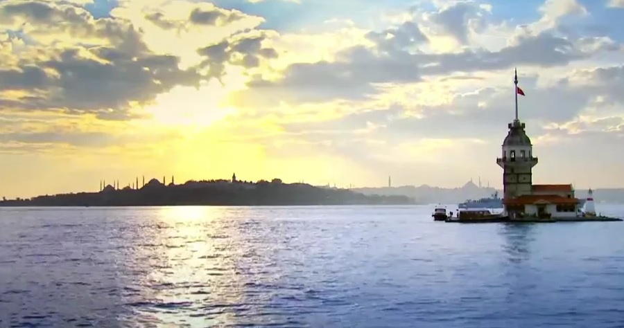 timelapse_istanbul