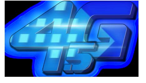 4_5_g