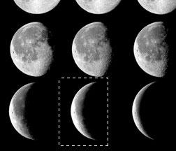 add-moon3