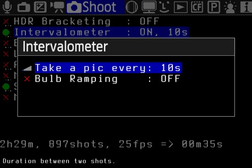 Magic_Lantern_intervalometer